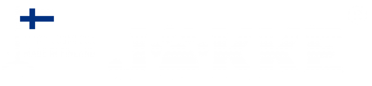 Jakke -koirien lisäravinteet