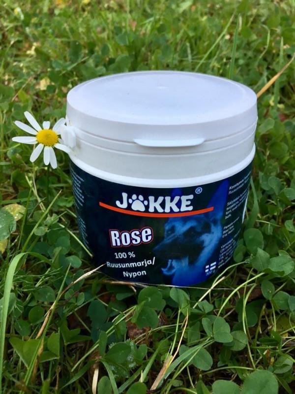 Jakke Rose 300 g