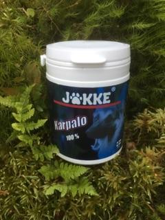 Jakke Karpalo 60 g